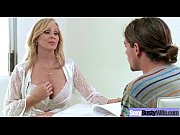 bigtits wife (julia ann) fucks hardcore on tape video-08