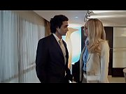 life on top – s01e04 – menage a top episode full