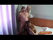 magma film stunning duo causing trouble