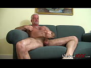 hairy jake marshall daddy in solo.