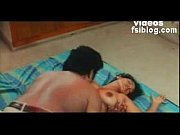 Actress Roja blue film, jothika nude pictress Video Screenshot Preview