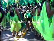 LaborDay2k4.2-Monster-Bootys!