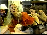 LBO - Anal Vision 12 - scene 1 - extract 2
