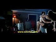 bipasha basu hot scene form movie.