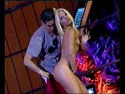 cronicas marcianas anastasia mayo - streptease colegiala view on xvideos.com tube online.