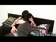 Sexy men Hot fresh Dutch dude Aiden Riley smashes Mylo Fox in this