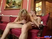 MILF Sex Addiction vol1