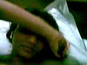 bangladeshi Scandal Video 2016 Best MOV009831355121 AmiNokia