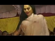 hot wet topless dancer in bhojpuri arkestra stage.