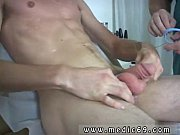 movies of young gay sexy nude african men After a brief time, the doc