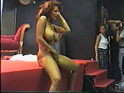 Dalila Naked Arab Bellydance view on xvideos.com tube online.