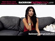 Married Indian Teen's First Assfuck on Casting Couch view on xvideos.com tube online.