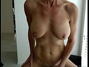 Milf sexy dating sites in norway