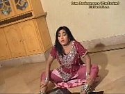 Sexy Boob Show Mujra, house nighty dance hot boob naval Video Screenshot Preview