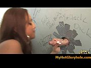 girl-sucking-cock-for-a-nice-bukkake-through-gloryhole22