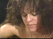 Careena Collins - Kink view on xvideos.com tube online.
