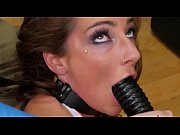 1-BDSM_hardcore_action_with_ropes_and_extreme_penetrate<2015-10-07-02-09-036