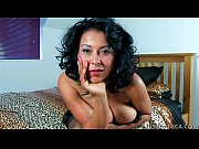 Danica Collins (Donna Ambrose) Helps You Wank