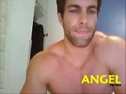 SEX TAPE DO RONI - BBB14 - BIG BROTHER BR ...