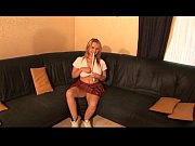 JuliaReaves-nog uit te zoeken1- - Wahre Frauen (NZ9890) - scene 1 young beautiful group cute shaved