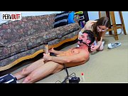 face riding ruined orgasm with jay taylor and.