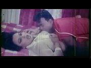 bangla hot song[7], meera nadan hot song Video Screenshot Preview