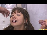 Group fucking and asian school girl blowj ...