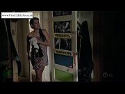 Emma Greenwell nude topless in Shameless 2013