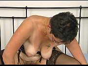juliareavesproductions - fick antick - scene 1 -.