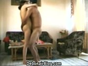 indian-sex dogi style