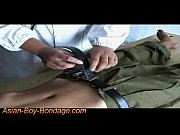 Army Boy Medical Exam