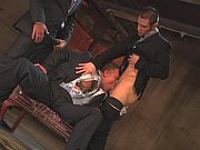 scene frm links,one of the best gay porn.