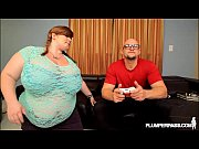 BBW Gamer Lexxxi Luxe Gets Her