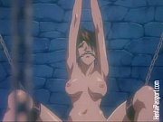 sextimes.mobi Cartoon minx chained up and fingered by her master, sextimes mobi Video Screenshot Preview