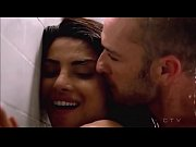 Priyanka Chopra Hot Sex Scene Ever HD | 69cam.ml