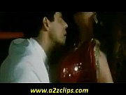 MAHIMA CHAUDHARY HOT CLIP 2 FROM SOUTEN