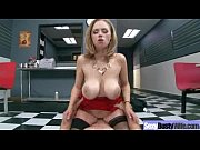 sex tape with big tits nasty wild wife movie-08
