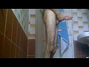 i m 24 yrs male frm india mumbai  contact me stonecold_f5@yahoo.co.in
