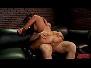 amy brooke gets fucked really hard in a.