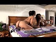 Jazmine cashmere and sydnee capri my baby got back mood conclude
