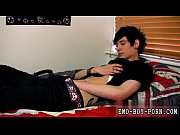 Gay twinks with coke movies first time With his interesting ink and