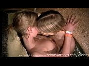 extreme dirty real video of two girls that.