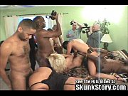 Picture Black Cock Dominates MILF White Bitches
