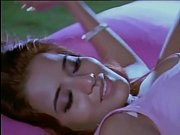 hot &#039_monalisa&#039_ in bed with her boyfriend seducing.