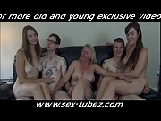 No Mother Not Daughters Not Son Wf, Free Porn 4b:_young old sex_old mom porn - www.Sex-Tubez.com
