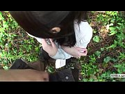 subtitled uncensored japan milf forest vibrator.