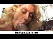 nasty-milf-trying-a-big-black-cock-interracial-sex4
