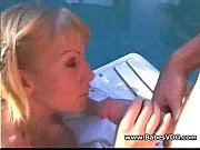 Barbie Summer needs two dicks, telugu laya xx Video Screenshot Preview
