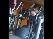gym gimnasio mexicana