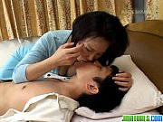 hot mature runa fucks like an.